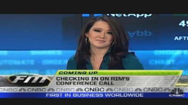 Analyze This: Why Buy Bonds?