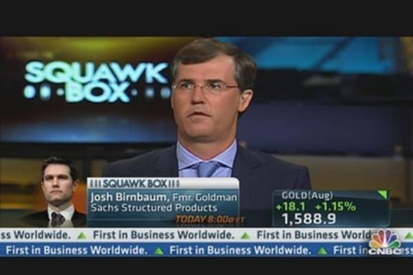 Hedge Fund Guru Reveals Top Tech Picks