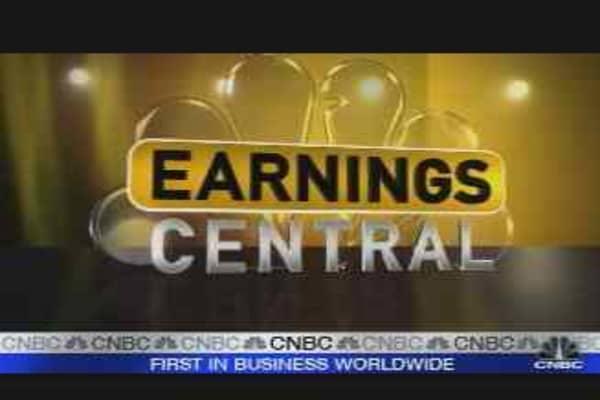 Sears Profit Tumbles
