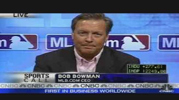 MLB.com $1M Giveaway
