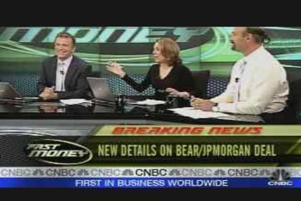 New Details on JPM-Bear Deal