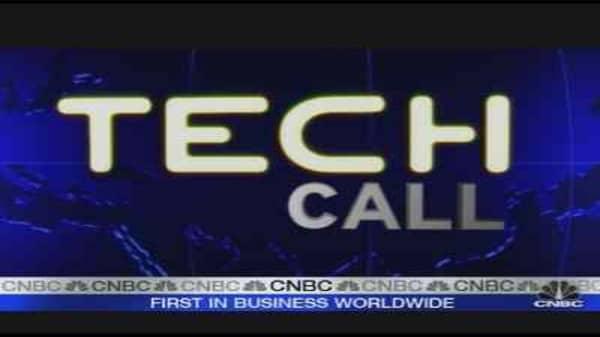 Microsoft/Yahoo Deadline