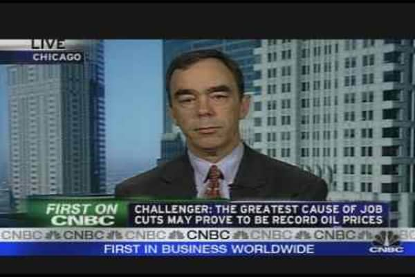 Challenger Report