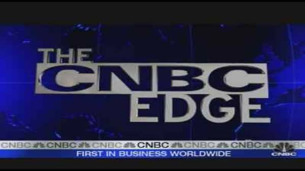 CNBC Edge: Global Bargains