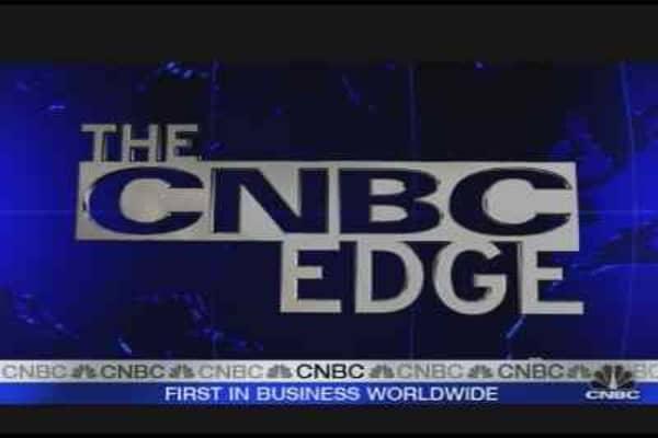 CNBC Edge: Global Bargains