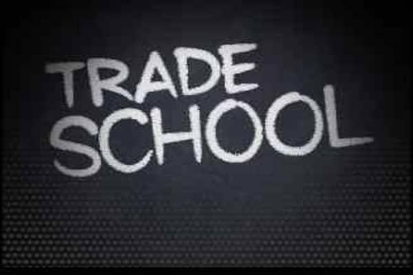 Trade School: Volatile Tape