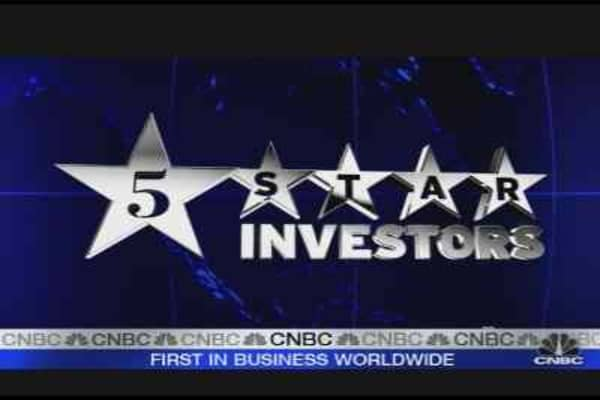 Five Star Investor