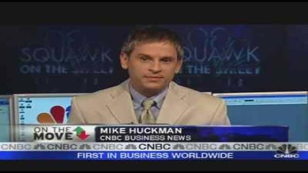 Biopharma Stocks on the Move