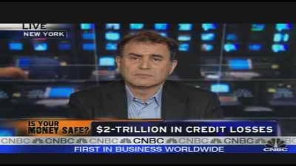 $2 Trillion in Losses