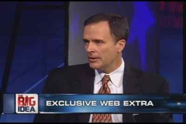 Web Extra: Learn Like a Leader