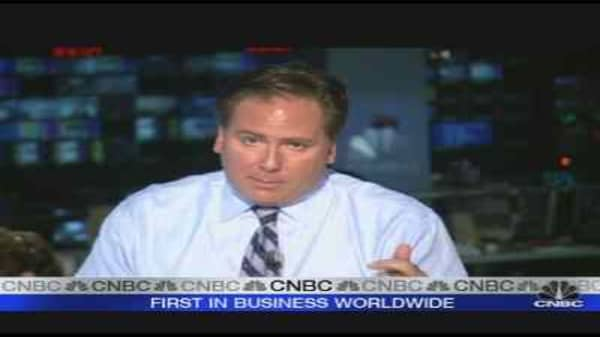Berkshire's Holdings