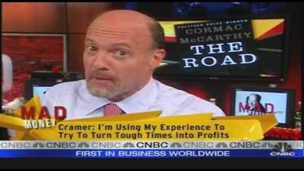 Cramer's Spice Market