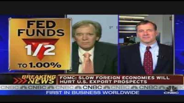 Bond Kings Grade the Fed