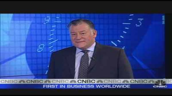 S&P Could Rally 25%: Chartist