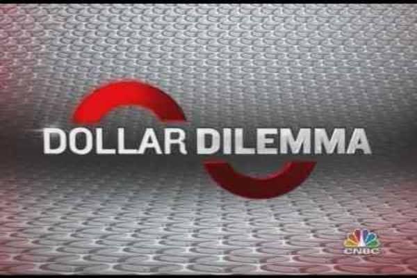 Dollar Dilemmas