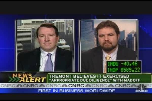 The Volatility Blame Game
