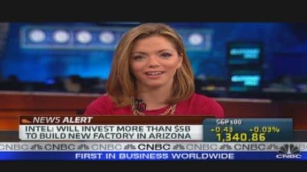 Citi Financial Selling Lending Unit