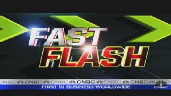 Fast Flash: Google