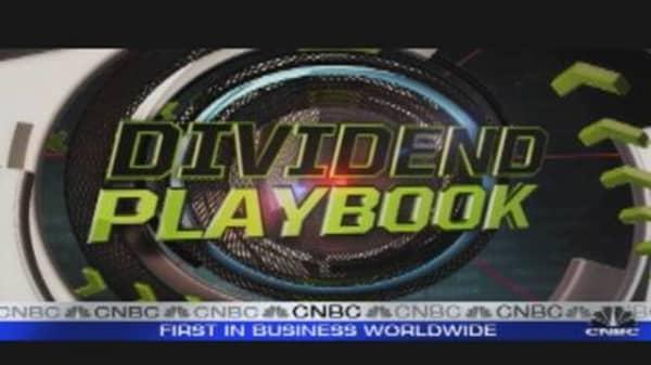 Dividend Playbook