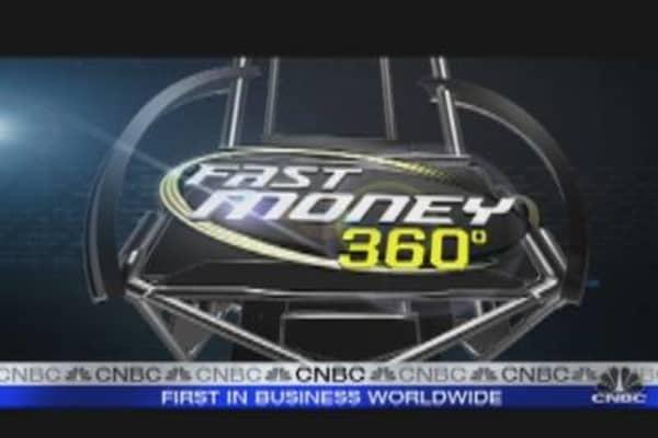 FM 360: AMZN a Buy?