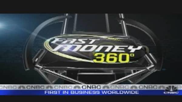 FM 360: MSFT