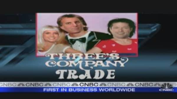 Three's Company Country: Rent vs Buy