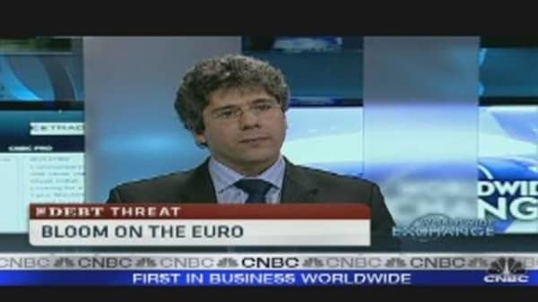 FX Market Lost All Reason: Analyst