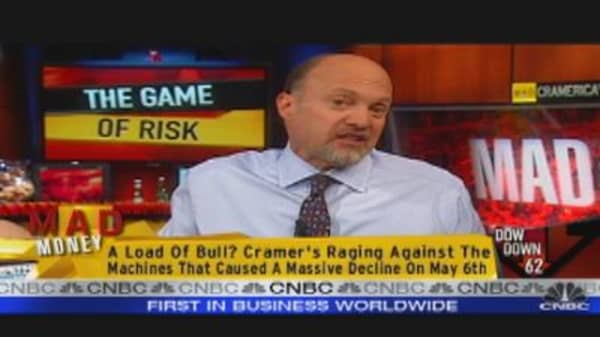 Inside Game of Risk