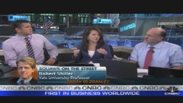 Soros Exits Hedge Fund Biz
