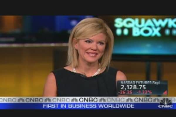Meredith Whitney: Banks Need to Change