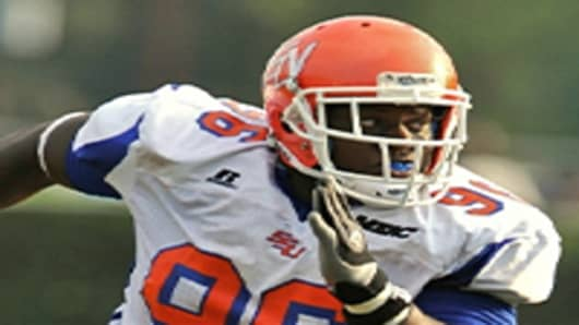Savannah-State-University-football-200.jpg