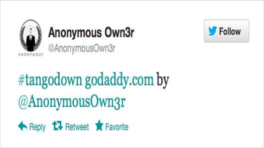 anonymous-tweet-500.jpg