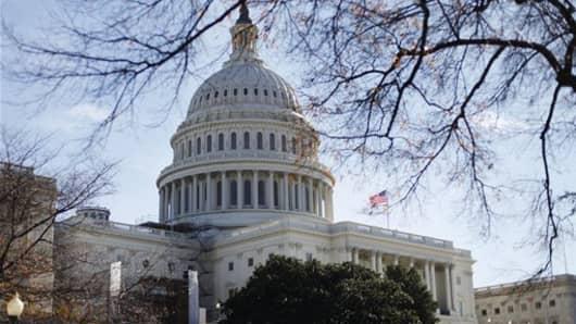 congress returns-2038070481_v2.jpg