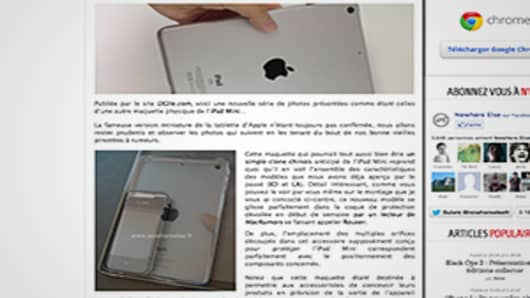 ipad-mini-leak-200.jpg