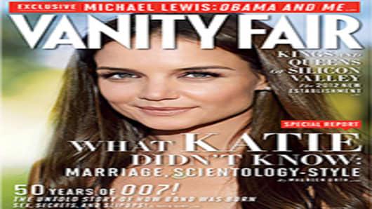 vanity-fair-cover-Katie-Holmes-200.jpg