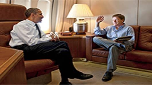 vanity-fair-obama-lewis-conf-200.jpg