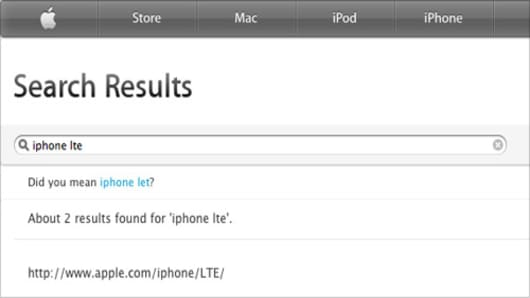 apple-conference-iphone-lte-leak-500.jpg