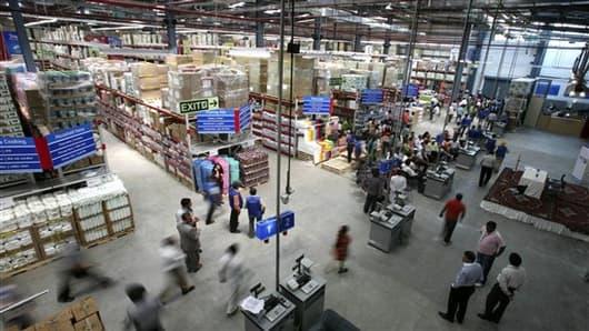 india retail-647933417_v2.jpg