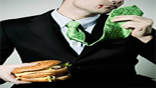 businessman-messy-eating-200.jpg
