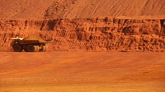 iron-ore-mine---fortescue_200.jpg