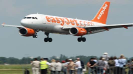 Easy-Jet-Plane.jpg