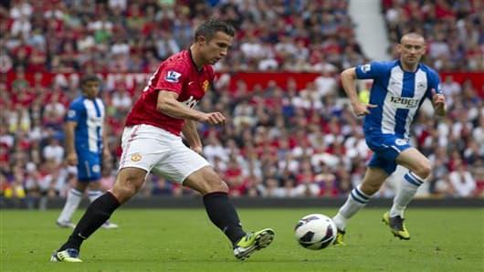 britain soccer premier league-460402712_v2.jpg