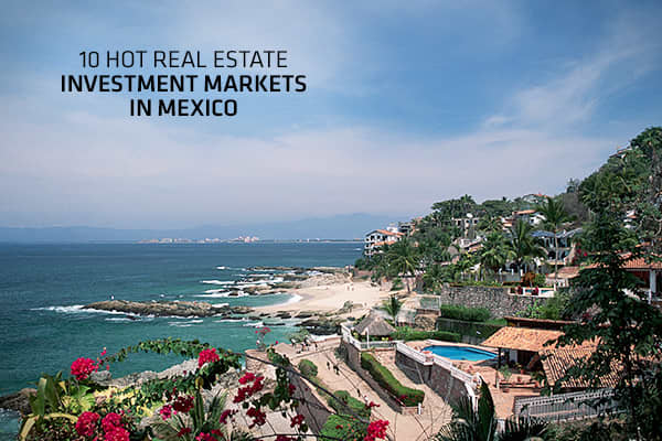 10-hot-real-estate-mexico-cover.jpg