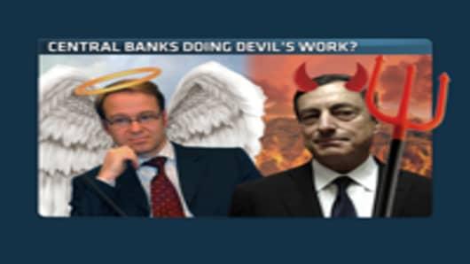 Devils-Work.jpg