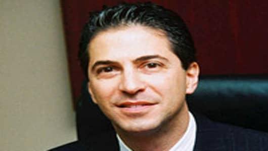 Marc J. Leder