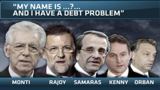 Debt-Problem.jpg
