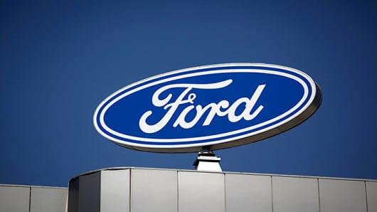 20-stocks-to-pop-0912-Ford.jpg