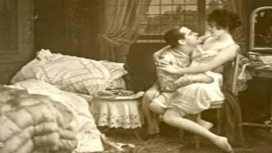 porn-collectibles-vintage-porn.jpg