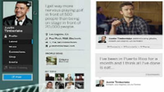 myspace_justintimberlake_200.jpg