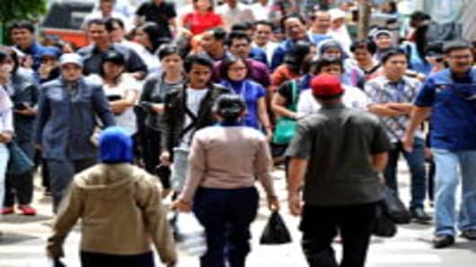 Jakarta_Street_opt.jpg